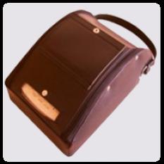 Taşınabilir Yazıcı