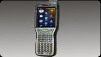 HONEYWELL 99EX, IMG, VGA, 512MB/1GB,55K, WEH6.5 EL TERMİNALİ
