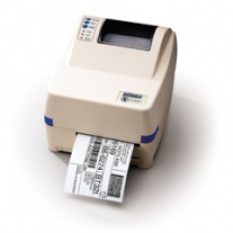 Datamax Masa Üstü Barkod Yazıcılar