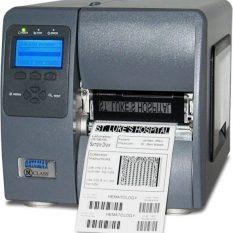 Datamax Endüstriyel Barkod Yazıcılar