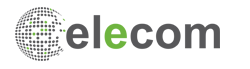 Elecom Bilişim Barkod Okuyucu ve Yazıcı Modelleri