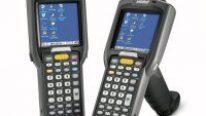 Motorola MC3000/MC3090
