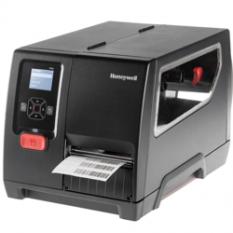 Honeywell 300 DPİ Barkod Yazıcılar