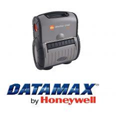 Datamax Mobil Yazıcılar