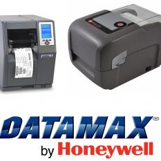 Datamax Barkod Yazıcılar