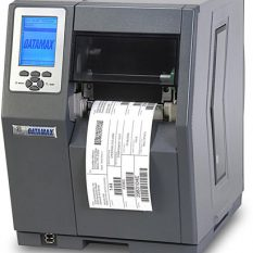 Datamax 300 DPİ Barkod Yazıcılar