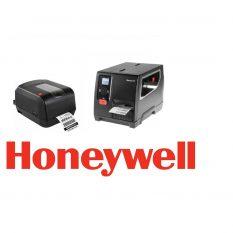 Honeywell Barkod Yazıcılar
