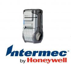 Intermec Mobil Yazıcılar