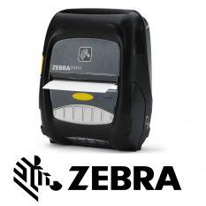 Zebra Mobil Yazıcılar